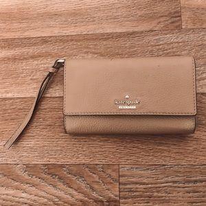 Kate Spade Trendy Wallet
